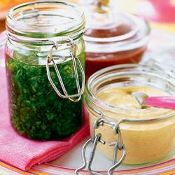recepty-marinadov