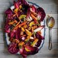 salat-iz-kuricy-v-balzamicheskoj-glazuri-s-medovoj-morkovyu