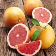 grapefruit-fresh-cut