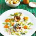 seld-so-shvedskim-sousom-i-kartofelnym-salatom