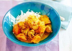 tajskoe-karri-s-kuricej-i-sladkim-kartofelem