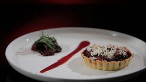 blackberry-lime-elderflower-tart