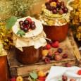 необычные варенья из ягод