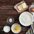 песочное тесто рецепты