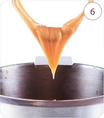 как готовить заварное тесто-6