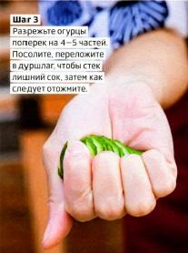 ogurci-4