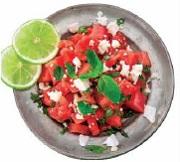 салат с фетой-3