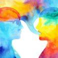 коммуникативность и коммуникабельность отличия
