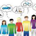 Виды потребностей человека: обществознание