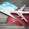 Где купить дешевые авиабилеты по России