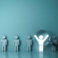 Как соотносятся понятия индивид и индивидуальность