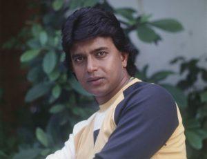 Самый популярный индийский актер