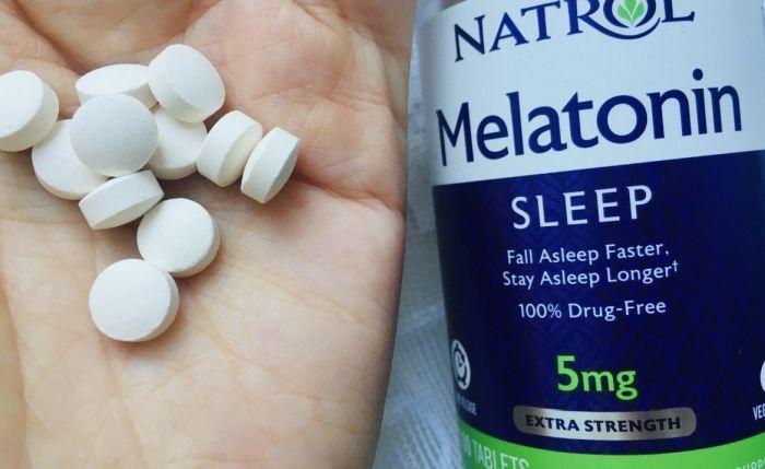 гормон пробуждения