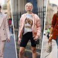Антитренды 2021: одежда женская
