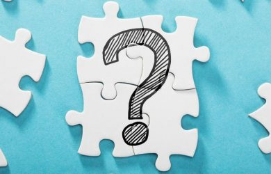 Сложные загадки на логику с ответами - взрослые