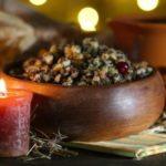 Какой праздник отмечают в России 6 января